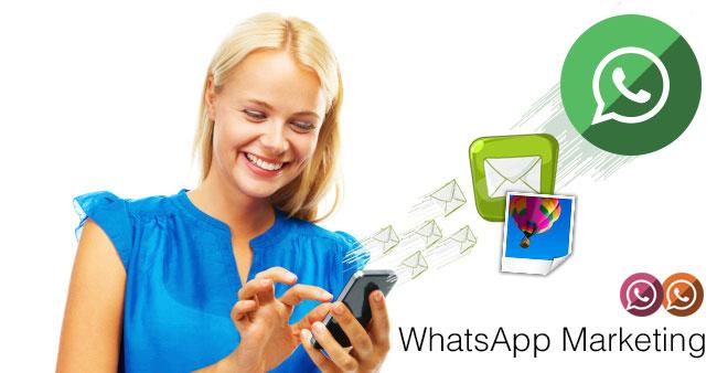 WhatsAppMarketing-Anuncio-2-1